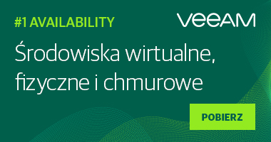 veeam data-center