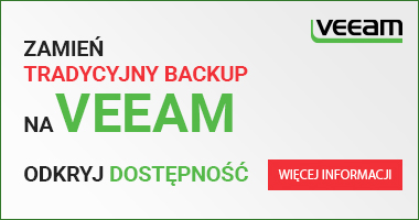 veeam switch