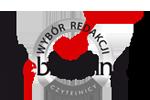 Webhosting award