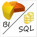 SQL/Business Intelligence