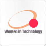 Women in Technology (WIT)